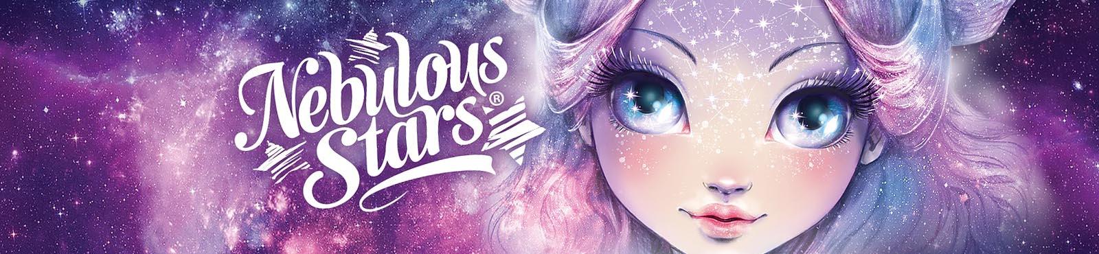 marca Nebulous Stars